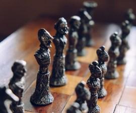 chess-1024