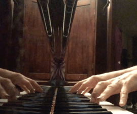 FI pianohands-2-1-1024x576