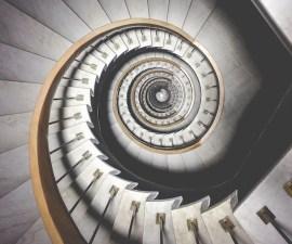 SpiralStairEnE
