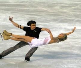 ice-skating-583949_1280