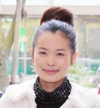 yuko-profile