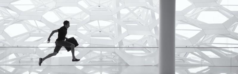 future-work-thomas-thomison-800x251