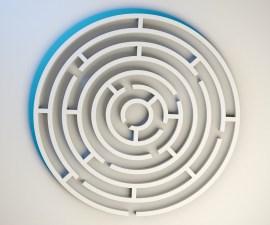 labyrinth-1872669_1920