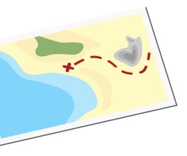 cartography-2074079_1280