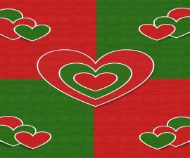 FI Quad Ldr christmas-1100757_1920