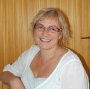 Nina bio photo