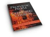 eCover Prophetic People 2