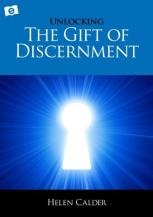 8 Signs You May Have The Spiritual Gift of Discernment