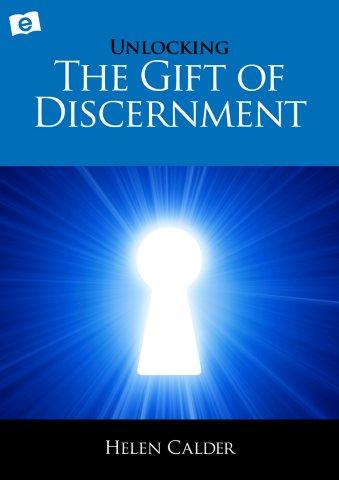 how to use discernment