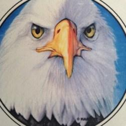Prophetic_Eagle