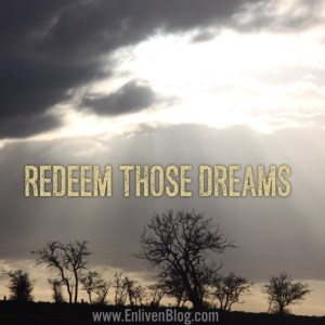 Redeem Dreams