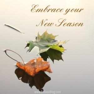 Embrace_New_Season