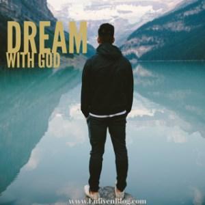 Prophetic Dream