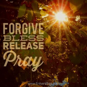 Release Glory