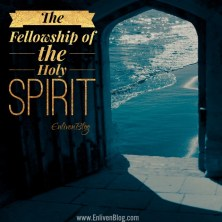 Fellowship_with_the_Holy_Spirit