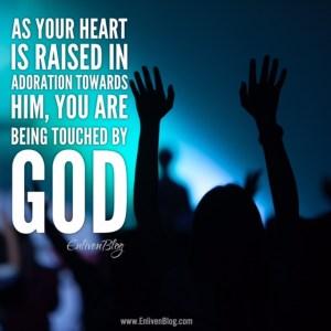 Prophetic_Worship_Encounter