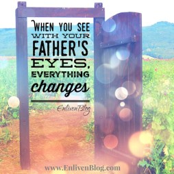 discern_with_fathers_eyes