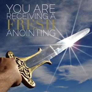 18 Benefits of Spiritual Warfare