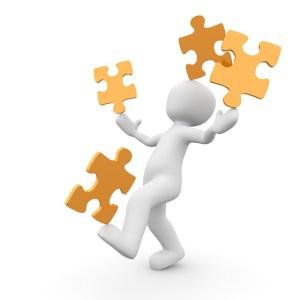 puzzle-1019766_640