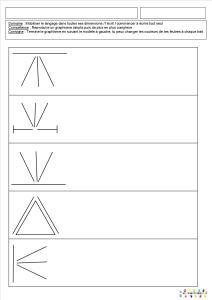 graphisme-validation2
