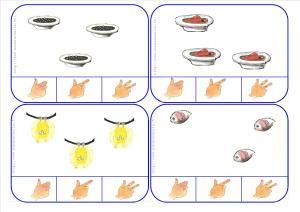 carte-a-compter-bonne-soupems1