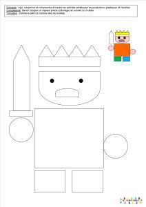 coloriage-le-tout-petit-roi-blog2