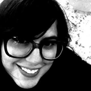 Lina María Osorio