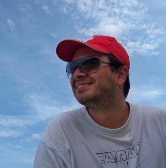 Juan David Naranjo