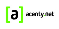Acenty.net