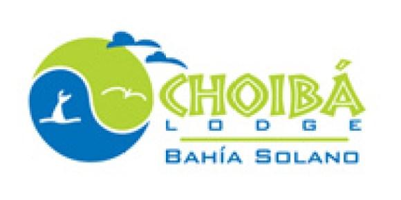 Choibá Lodge