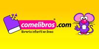 Comelibros.com