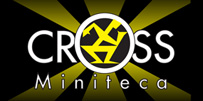 Cross Miniteca