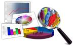 Técnicas cualitativas en la investigación de mercados