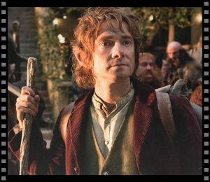 Cómo vestir a tu héroe: Bilbo Bolsón