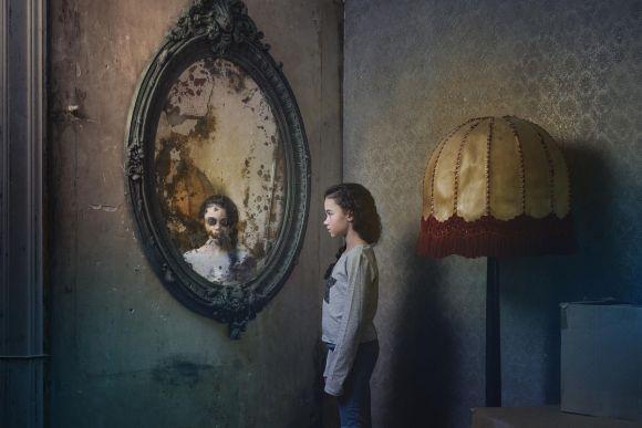 Reseña de Coraline (novela gráfica): adaptación a ópera