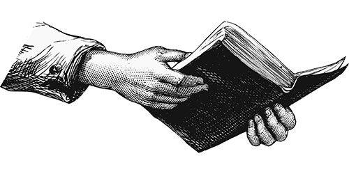 Libros recomendados en el cuarto trimestre del 2019