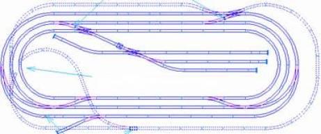 Diseño C1-C2 antiguo