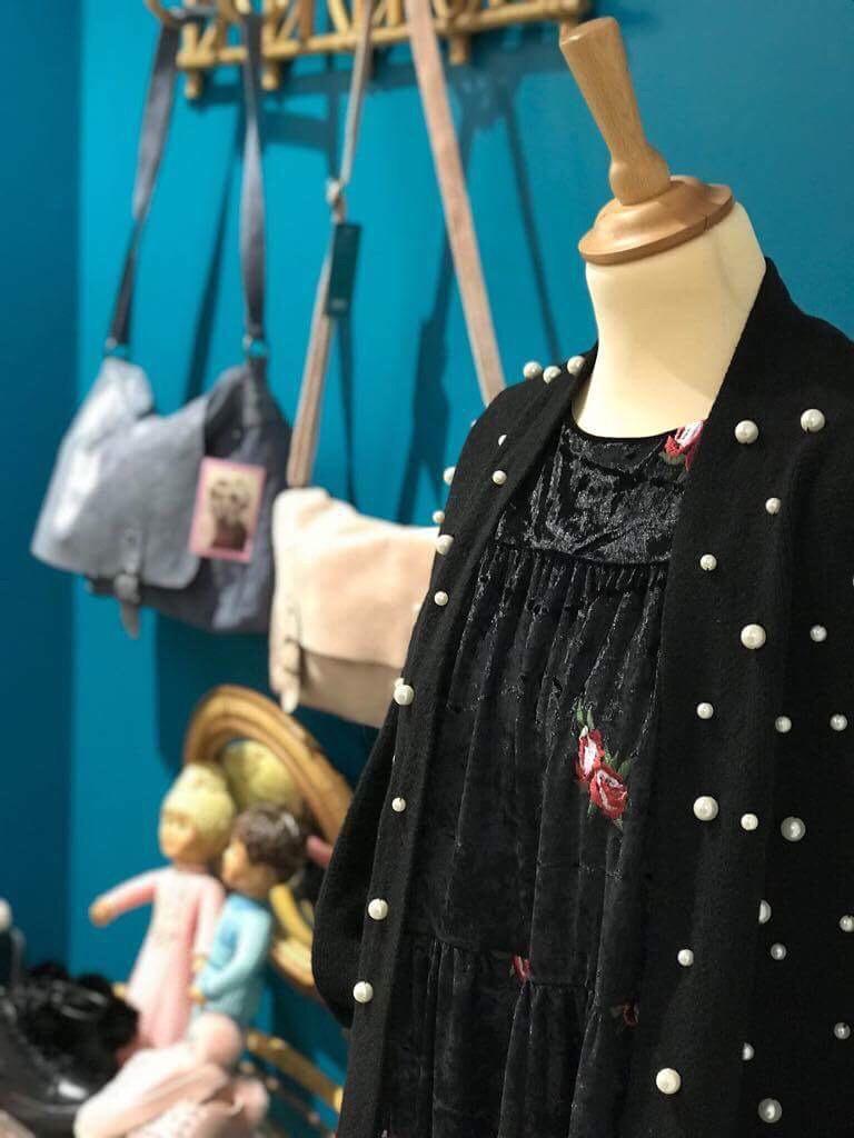 maison clotilde blog en mode basque