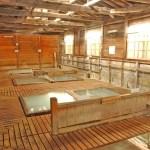那須湯本温泉まで3.3km(周辺)