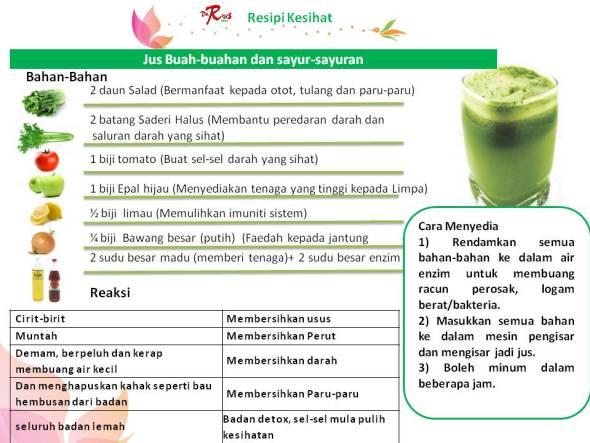 Malay Slide7