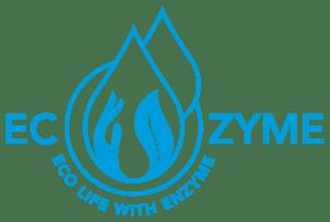 ecozyme-logo-blue