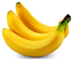 香蕉 (Banana)