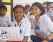 Thailande_2017_distribution