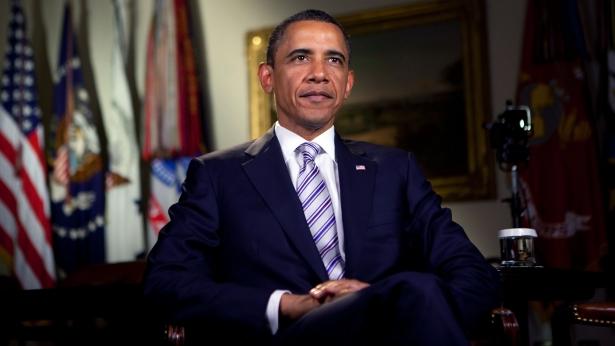 President Obama Speaks on Education, Highlights Enneagram Arrows