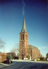 Laurentius_Kirche_Westkirchen