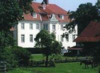 haus-diek