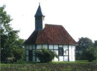 rueckaemper-kapelle