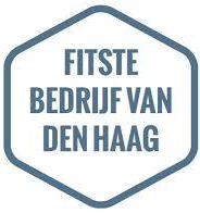 Fitste Bedrijf van Den Haag