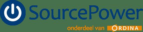 SourcePower