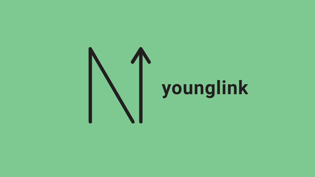 Younglink